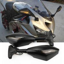 Motorcycle Parts For Kawasaki For Sale Ebay