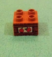 Farbe frei wählbar schwarz braun LEGO 5 x für Minifigur Waffe Lanze grau
