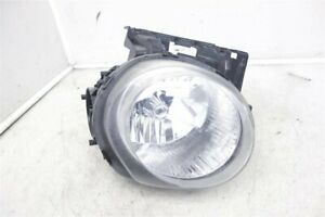 2011 12 13 14 Nissan Juke OEM ORIGINAL PASSENGER HEAD LIGHT / LAMP 26010-1KM0A