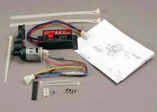 Traxxas Ez-Start System, Completo-Z-TRX4570