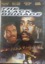 The Black Brigade (DVD)