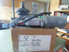 NOS OE Ford WM-494/F6DZ17508A Wiper Motor For 96-05 Taurus & Sable Apps.