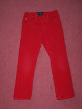 Ralph Lauren Polo trousers boy's size 5 years