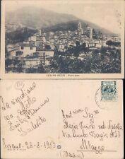 CUSANO MUTRI,ANNI 50-CAMPANIA(BN)-FP/VG-46585