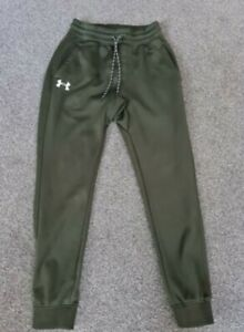 Under armour Bottoms Small&8