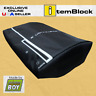 Playstation 3 PS3 Fat CECHK01 Console System Dust Cover Exclusive eBay US Seller