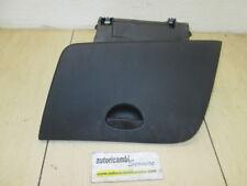 1P1857095 CASSETTO PORTAOGGETTI LATO PASSEGGERO SEAT LEON 1.6 B 5M 5P 75KW (2007