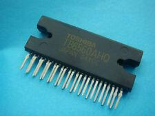 4 pcs NEW TB6560AHQ TB6560 TOSHIBA IC IC's (A99)