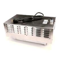 Carter Hoffmann 27080-2289 Evo 158Deg.Heater 208V/24K - Free Shipping