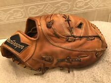 "MacGregor USA GB24 Lee May 13"" Baseball Softball First Base Mitt Right Throw"