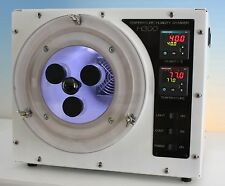 Tabletop Temperature Humidity Test Chamber, NEW Made in USA