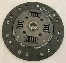 Genuine VW Clutch Plate for Golf, Beetle, Bora. Audi A3. 315mm SACHS (1997-2003)