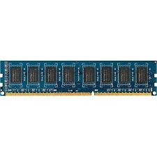 Memoria (RAM) con memoria DDR2 SDRAM FB-DIMM de ordenador HP de FB-DIMM 240-pin