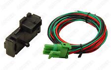 4 Bar Electric Boost Gauge Sender, Map Sensor