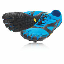 sports shoes cc327 75c6a Vibram Men s Shoes for sale   eBay