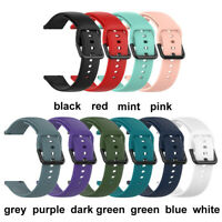 Samsung Galaxy Watch Active R500 Watch Band Replacement Bracelet Wrist Strap TOP
