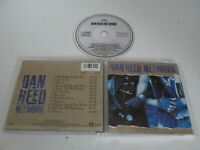 Dan Reed Network ‎– Network/Mercury ‎– 834 309-2 CD Album