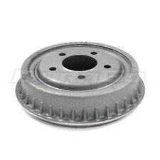 Brake Drum Rear IAP Dura BD80036