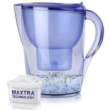 Brita Marella XL Wasserfilter Lavendel