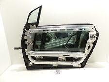 20453 Original BMW I3 I01 Tür vorne links mit Zargenverkleidung 7427333 7303637