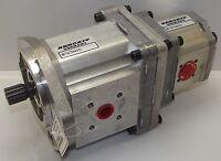 Luftfilter für Dolmar  MS30U  MS31U  MS30C  MS31C  LT30    ersetzt  369.173.050