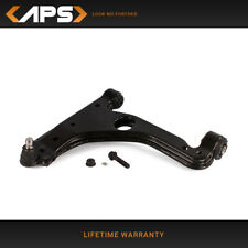 ACDelco 45D10475 Professional Front Passenger Side Lower Suspension Control Arm and Ball Joint Assembly