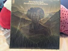 HAROLD-MELVIN-amp-THE-BLUE-NOTES-1975-Philadelphia-International-Funk-Sou
