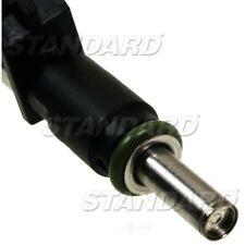 Fuel Injector Standard FJ840