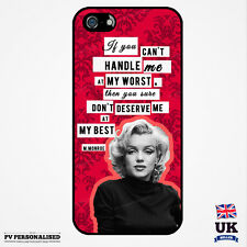 Unbranded Cases and Covers for Amazon iPhone 6