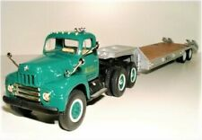 First Gear 19-2096 Allied Aggregate 1959 RF200 1/34 - Dark Green - Die-cast MIB
