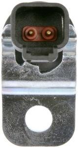 Engine Crankshaft Position Sensor Rear HD Solutions 904-7024