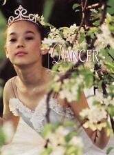 I Am a Dancer (Young Dreamers) by Jane Feldman