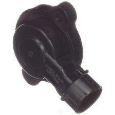 Throttle Position Sensor Delphi SS10382