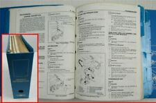 Service Manual 1985 Chevrolet Caprice Impala Monte Carlo El Camino Shop Manual