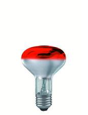 Spot-Staff Leuchtmittel mit Angebotspaket 60W Leistung
