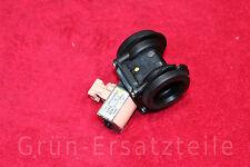 ORIGINAL Magnetventil 05268861 Miele Spülmaschine Ventil Rücklaufventil