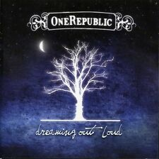 OneRepublic - Dreaming Out Loud [New CD]