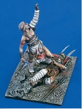 Verlinden 1/32 VP 1818 Vignette 2 Gladiatoren