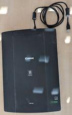Canon CanoScan LiDE 220 Flachbettscanner