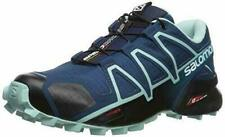 NEW Salomon Speedcross 4 Trail Running Womens Shoes ~ Various Sizes ! !