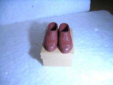 Casa De Muñecas Heidi Ott (para Hombre Zapatos)