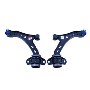 Ford Performance M-3075-E 2005-2010 Mustang GT Front Lower Control Arm GT500