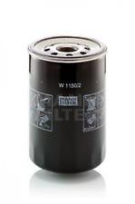 Mann W 1150/2 Ölfilter Motor-Oelfilter