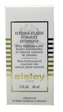 Sisley Hydra-Flash Intensive Formula 2 Ounce