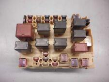TOYOTA CELICA (ZZ T23_) 1.8 16V VT-I Sicherungskasten