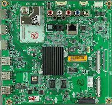 LG EBT62978202 Main Board