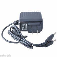 Adapter Charger Power Supply US Plug For Aetertek Dog Shock Collar Train System
