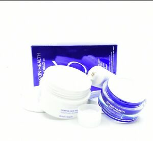 ZO Getting Skin Ready ,Gentle Cleanser,Exfoliating Polish,Complexion PadEXP 2023