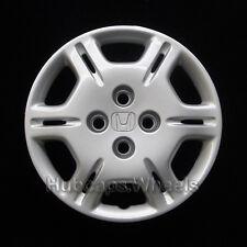 Honda Civic 2001-2002 Hubcap - Genuine Factory Original OEM 55049 Wheel Cover