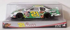 2005 Winner's Circle NASCAR #21 Kevin Harvick Pelon Pelo Rico 1:24 Scale Chevy